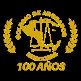 Logo-Colegio-de-Abogados-Honduras-100-anos
