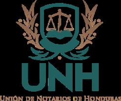 Logo-Notarios-HD-300x251